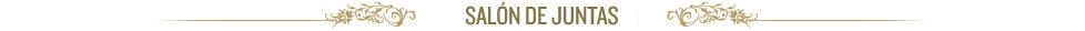 salon-de-juntas-title