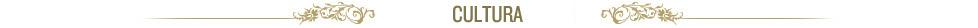 title-cultura